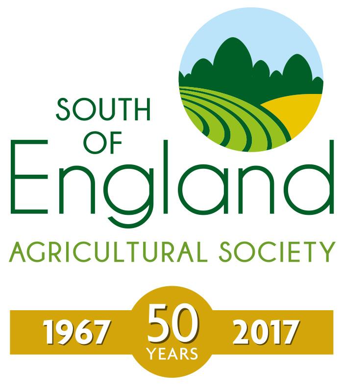 SOUTH OF ENGLAND SHOW seas-logo.jpg