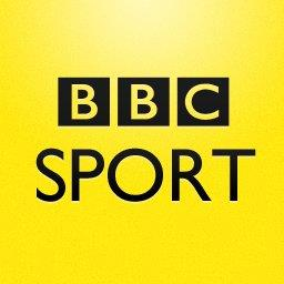 2017 BBC SPORTS PERSONALITY OF THE YEAR – Sunday 17th December 2017