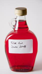 Bottle of sloe Gin.jpg