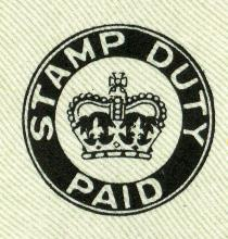 Stamp Duty Paid mark.jpg